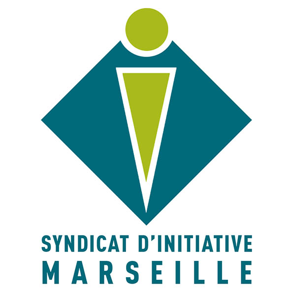 Logo Syndicat Initiative