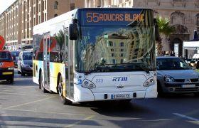 Accès et Transports de Marseille